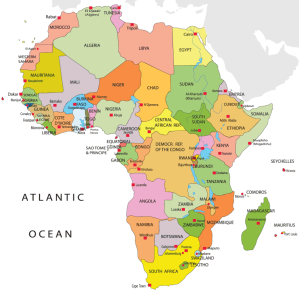 map-africa-1